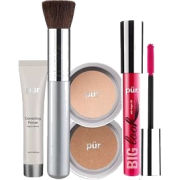 mac beauty sets polyvore - Google Searc - Anderes -