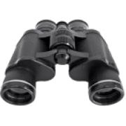 Binoculars - Artikel -