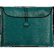 lap bag - Bag -