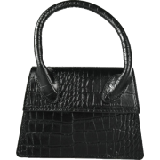 $mall Fortune - Hand bag - $185.87
