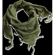 marama - スカーフ・マフラー -