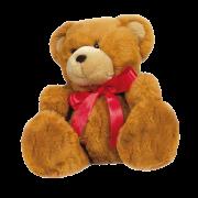 bear - Illustrations -