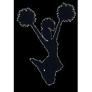 cheer - Illustrations -