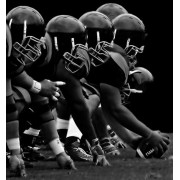 football - Background -