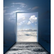 heaven - Background -
