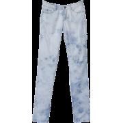 Hlace - Indio - Pants -