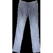 Hlace - Juliet - Pants -