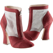 Boots - Boots -