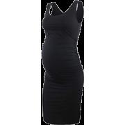 maternity - Dresses -