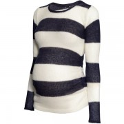maternity - Pullovers -
