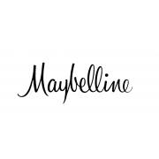 Maybelline - Besedila -