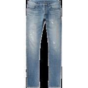 men's jeans - Jeans -