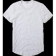 men's t shirt - Majice - kratke -