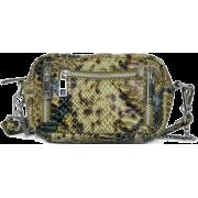 mini bag - Hand bag -