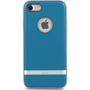 mobile case - Items -