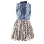 moda - Vestidos -