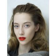 Model - My photos -