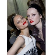 Modeli - My photos -