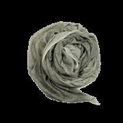 šal - Scarf - 3.095,00kn  ~ $487.20