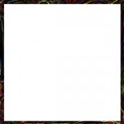 my edits - Frames -