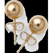 Nausnice - Earrings -