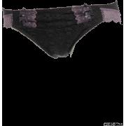 AMPHI(アンフィー)ショーツ★ - 内衣 - ¥1,995  ~ ¥118.77