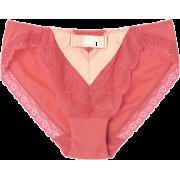 AMPHI(アンフィー)bloved(ビーラブディー)ショーツ - 内衣 - ¥1,596  ~ ¥95.01
