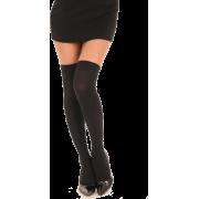 DURAS(デュラス)ニーハイソックス(3) - Underwear - ¥1,260  ~ $11.20
