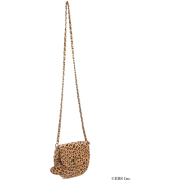 FREE'S MART(フリーズマート)レオパードポシェット【139-291053】 - 女士无带提包 - ¥1,995  ~ ¥118.77