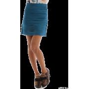 FREE'S MART(フリーズマート)サテンティアードSK【132-220046】 - 裙子 - ¥2,467  ~ ¥146.87