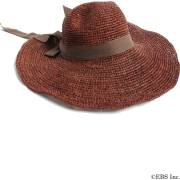MERCURYDUO(マーキュリーデュオ)Kハット85 - 有边帽 - ¥5,250  ~ ¥312.55