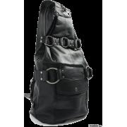 SLY(スライ)リングベルトショルダーBAG - 背包 - ¥10,500  ~ ¥625.10