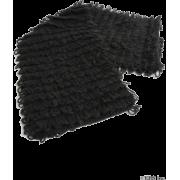 SLY(スライ)フープヤーンマフラー - 丝巾/围脖 - ¥3,675  ~ ¥218.78