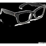 moussy(マウジー)Glasses - 有度数眼镜 - ¥3,990  ~ ¥237.54