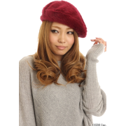 moussy(マウジー)ファーベレー - 棒球帽 - ¥2,982  ~ ¥177.53