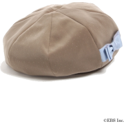 snidel(スナイデル)リボン付きベレー帽 - Cap - ¥5,880  ~ $52.24