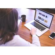 office - My photos -