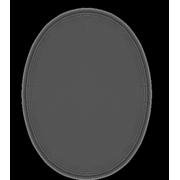 Oval Blur - Ilustracije -