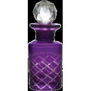 Parfem - Cosmetics -