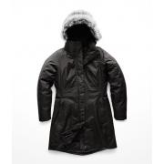 parka - Jacket - coats -