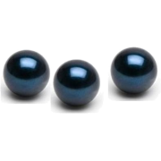 perły - 饰品 -