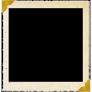 Photo Album Frame - Frames -