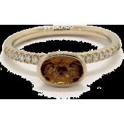 pierścionek - Pierścionki -