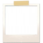 polaroid frame - Marcos -