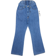 pushBUTTON - Jeans -
