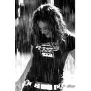 Rain - My photos -