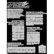 rubber stamp doodles - Uncategorized -