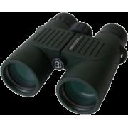 dalekozor - Items -