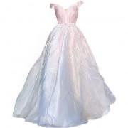 satinee - Wedding dresses -