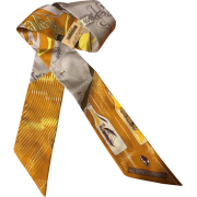 scarf - Cachecol - $217.00  ~ 186.38€